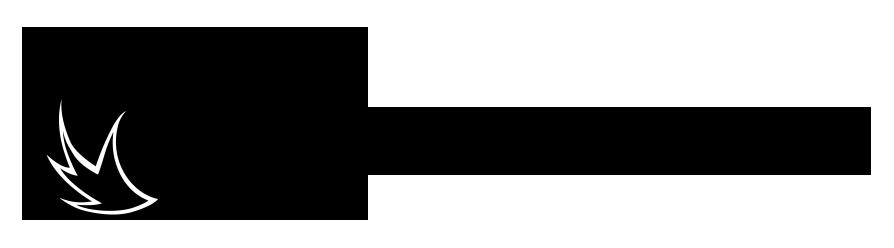 LOGO-BENNU